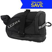 Lezyne Caddy Saddle Bag - Large