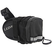 Lezyne Caddy Saddle Bag - Medium