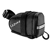 Lezyne Caddy Saddle Bag - Small