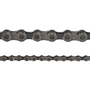 Shimano SLX HG73 9 Speed Chain