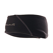 Endura FS260 Pro Headband 2013