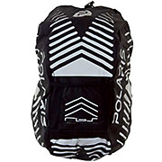 Polaris RBS Back Pack Cover SS15