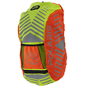 Polaris RBS Back Pack Cover