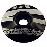 Straitline Top Cap