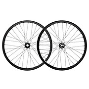THE Eliminator Wheelset
