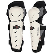 Troy Lee Designs Lopes Knee Guards