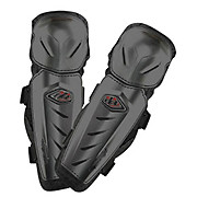 Troy Lee Designs Knee Guards
