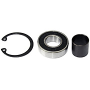 Sun Ringle Hub Bearing Kit - Abbah-Lawwill Rear