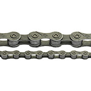 KMC X9 73 9 Speed Chain