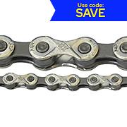 KMC X8 93 8 Speed Chain