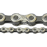 KMC X8 93 8 Speed Chain