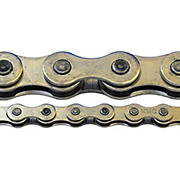 KMC Z610 Single Speed HX Chain