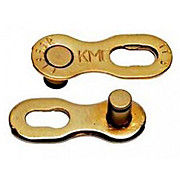 KMC Chain Connectors