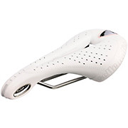 Selle Italia Maxflite Gel Flow Saddle