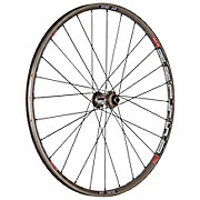 DT Swiss XR 1450 C-Lock Wheels 2011