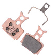 Formula Formula One-R1-RX Disc Brake Pads