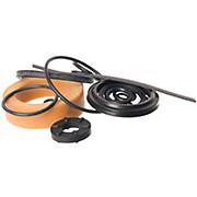 Manitou S Type Seal Kit