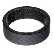 Brand-X Spacer Carbon 10mm