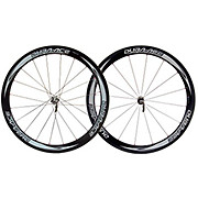 Shimano Dura-Ace Wheels C50mm Tubular 7850