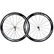 Shimano Dura-Ace Wheels C50mm Tubular 7850