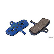 Goodridge Avid Code 2007-2010 Disc Brake Pads