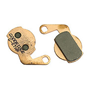 Goodridge Magura Marta 2002-2008 Disc Brake Pads