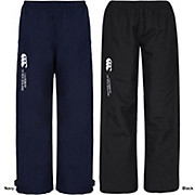 Canterbury Stadium Pants - Open Hem