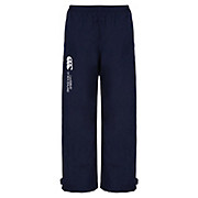 Canterbury Womens Stadium Pant - Open Hem 2013