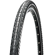Maxxis Overdrive Maxxprotect Road Tyre