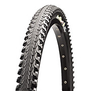 Maxxis Wormdrive CX Tyre