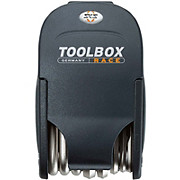 SKS Race Toolbox Multitool