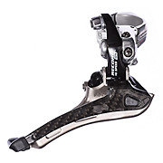 Campagnolo Record Front Mech 10sp QS 2012