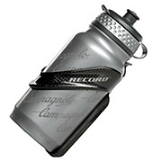 Campagnolo Record Bottle Cage + Free Waterbottle