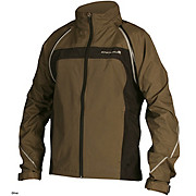 Endura Convert II Waterproof Jacket