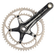 Campagnolo Chorus 10sp Carbon Chainset 2010