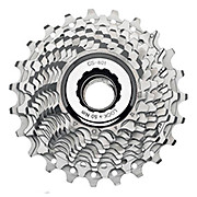 Campagnolo Veloce 10 Speed Road Cassette