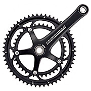 Campagnolo Mirage Ultra Torque Chainset 10 Speed