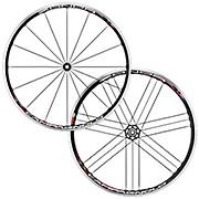 Campagnolo Zonda Wheels