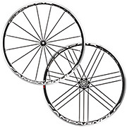 Campagnolo Shamal Ultra Wheels 2010