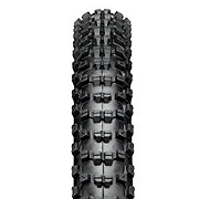 Kenda Nevegal DTC Lite Tyre