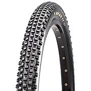 Maxxis Larsen TT XC MTB Tyre - Exception Series