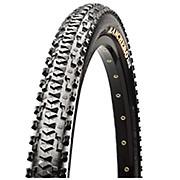 Maxxis Ranchero Tyre - LUST