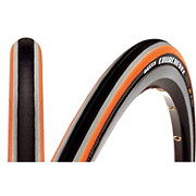 Maxxis Courchevel Triple Compound Tyre