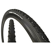 Michelin Transworld Sprint Bike Tyre