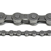 SRAM PC830 7-8 Speed Chain