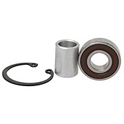 Sun Ringle Hub Bearing Kit - Disc Jockey Rear 2013