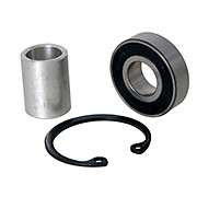Sun Ringle Hub Bearing Kit - Jumping Flea Rear 2013