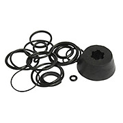 Manitou Coil Seal Kit 2006-2007
