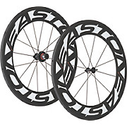 Easton EC90 TT Carbon Wheelset