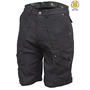 Cannondale Ruler Baggy Shorts 8M280